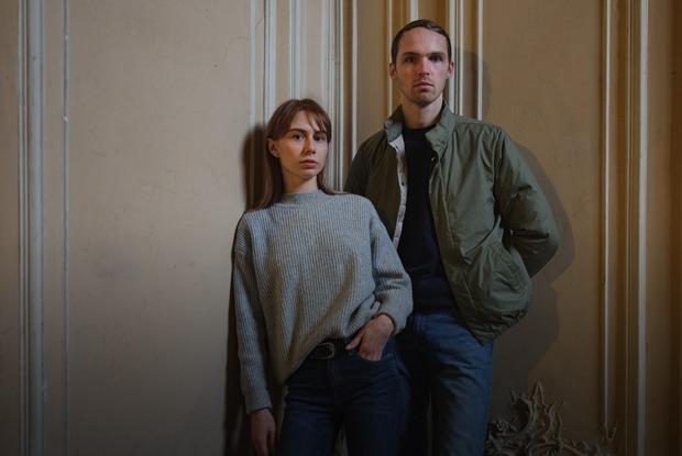 Петербургские краеведы — новые рок-звезды