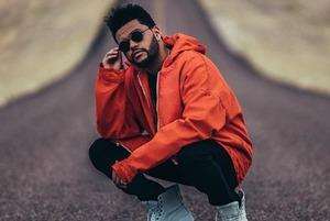 Массовая утечка в MyFitnessPal, новый альбом The Weeknd и продолжение «Мира Дикого Запада»