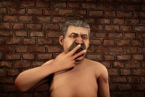 Секс со Сталиным: Почему россияне вожделеют диктатора