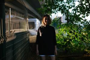 «Кто мы, откуда, куда мы идем»: The Village Екатеринбург рассказывает о себе