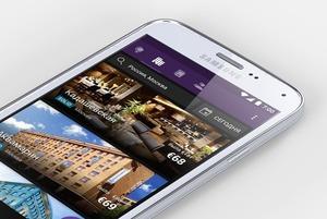 Где дешевле: Мобильные приложения, помогающие узнать о скидках