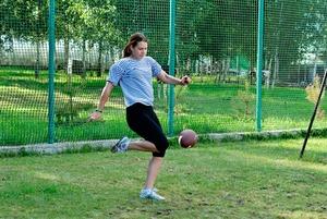 10 детских лагерей недалеко от Москвы