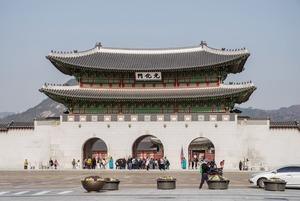 Сколько стоит жизнь в Сеуле