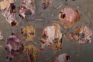 Нетребко на Дворцовой, выставка Резы Деракшани и «Открытый пленэр» в Летнем саду