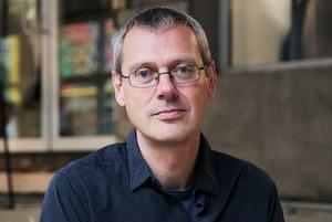 Хипстеры не виноваты: Социолог Матиас Бернт — о джентрификации в городах