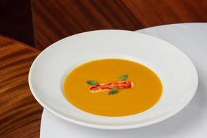 9 рецептов супов от самых простых до сложных