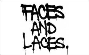 Гид по Faces & Laces