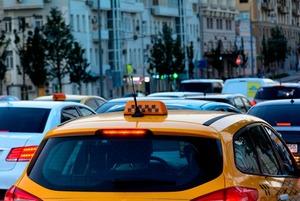 Как будут расти цены на такси, еду и гостиницы во время ЧМ-2018