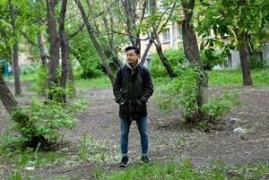 Ань Нгуен об Уралмаше и облавах в китайском общежитии