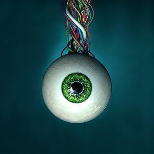 Это интернет, детка: Кто зарабатывает на слежке за пользователями Сети