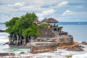 Сколько стоит жизнь на Бали