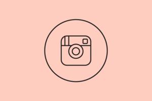Как продвигать товары в Instagram