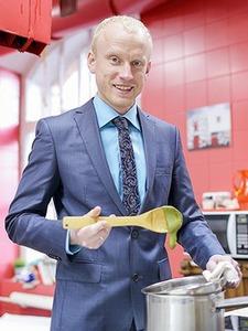 Okasi: Как производить и продавать зелёный шоколад в России