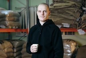 Как «Правда кофе» стала главной по кофе навынос