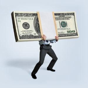 Оплата по факту: Как поставить размер вознаграждения в зависимость от качества работы