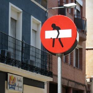 Грасия, независимый каталонский квартал