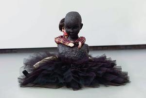 Fondation Louis Vuitton: Что смотреть на выставке в Пушкинском