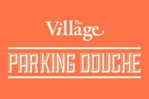Приложение «The Village: Парковки» получило каннского «Льва»