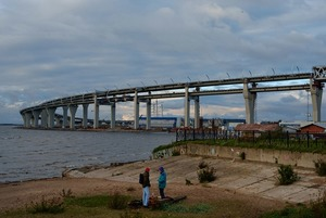 От «Лахта-центра» до Новой Голландии: Что в Петербурге построили и открыли при Полтавченко