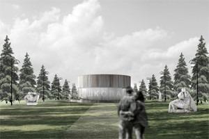 Новое образование: Московская архитектурная школа