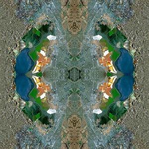 Испорченный рай: 5 недостатков Кремниевой долины