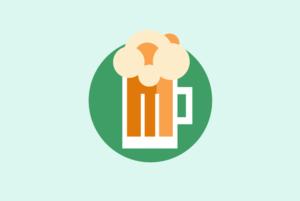 15 лучших крафтовых баров Москвы