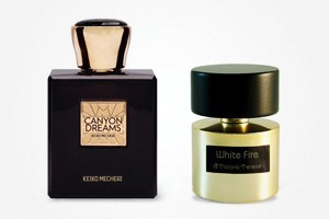 Гид The Village: Селективная парфюмерия