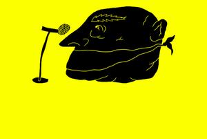Комики — о шутках, за которые им стыдно, и запретных темах