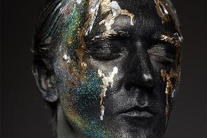 Продать искусство и организовать фестиваль: Зачем нужна «АртРезиденция» под Нижним Тагилом