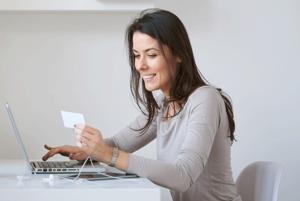 Тест: Как вы выбираете банк?