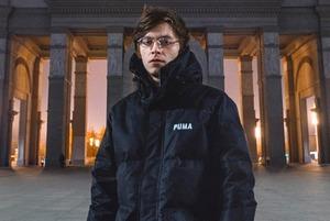 «ОПГ Сити»: Как Ленин, Паша Техник и менты делают хип-хоп OG Buda лучше