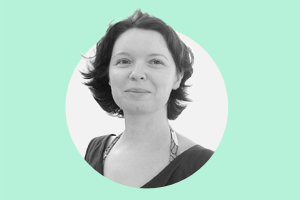 Прямая речь: Ландшафтный дизайнер Анна Андреева о цветах в городе