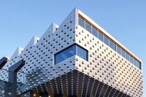 10 лучших зданий первой половины 2014 года