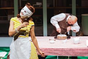 Театральные критики выбирают главные спектакли сезона в Москве