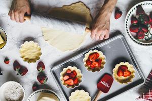10 предметов для кухни, о которых вам нужно знать