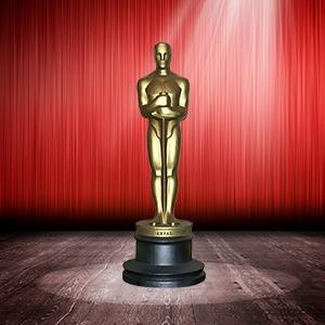 «Оскар» продаёт: Как сказывается количество наград на сборах фильмов