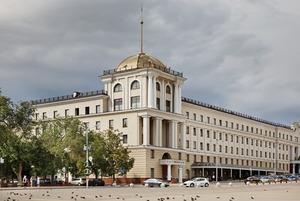 Сколько стоит жизнь в Белгороде