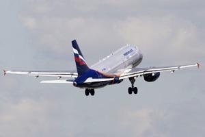 Как запрет полётов над Украиной повлияет на пассажиров, авиакомпании и экономику