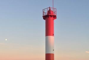 5 причин побывать на фестивале «Впередсмотрящий» в Кронштадте