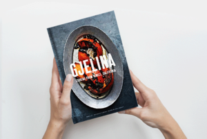 Научись сам: Шеф-повара советуют кулинарные книги