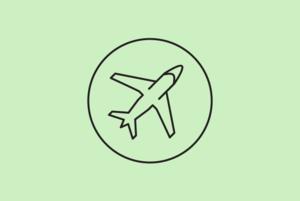 Как выгоднее использовать стыковочные рейсы