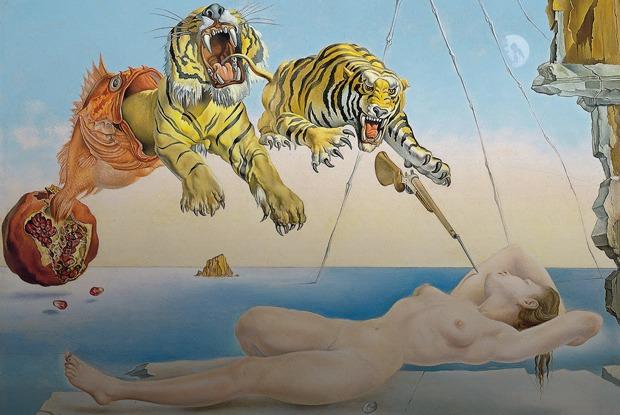 15 выставок осени в Петербурге