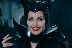 «Малефисента: Владычица тьмы» — капустник, который не смогла спасти даже смешная Анджелина Джоли