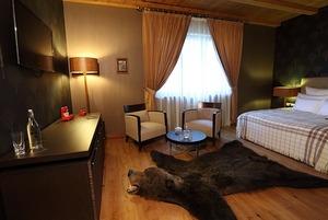 Где отдыхать на Байкале в межсезонье