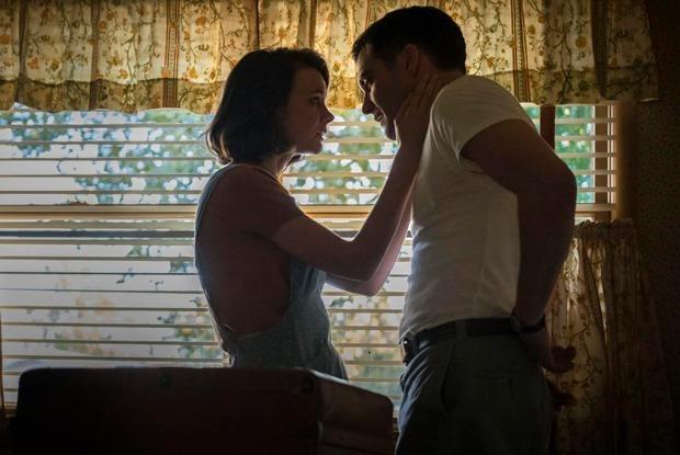 Режиссерский дебют Пола Дано и еще 4 новых фильма
