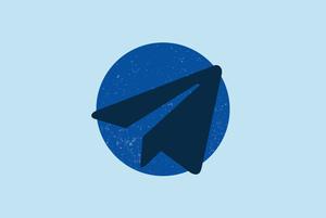 Как продолжить пользоваться Telegram быстро и бесплатно
