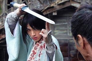 «Артдокфест», фестиваль японского кино и рейв Delta