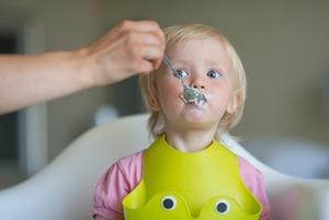 6 советов от экспертов по детскому питанию, проверенных на собственном опыте