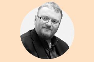 «Хочется какого-то фреша»: Как Виталий Милонов встретился с горожанами