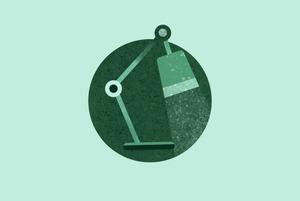 Программисты — о том, как поддерживать форму